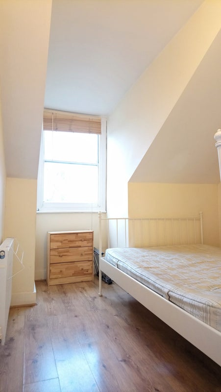 Private Rent Room London N