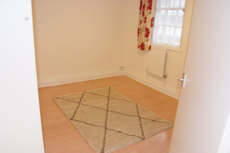 Room To Rent In Pimlico London