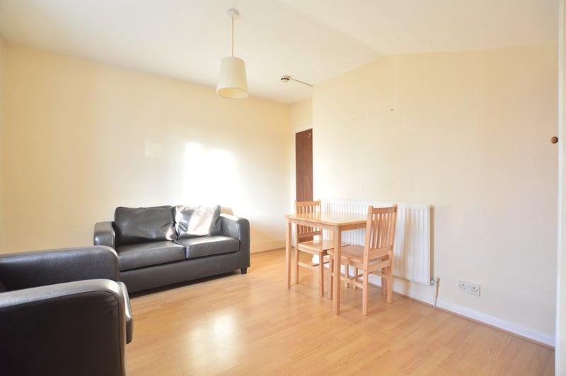Balham Room To Rent