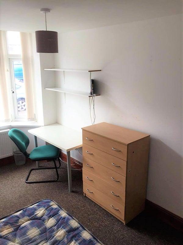 Rooms To Rent In Croydon No Deposit