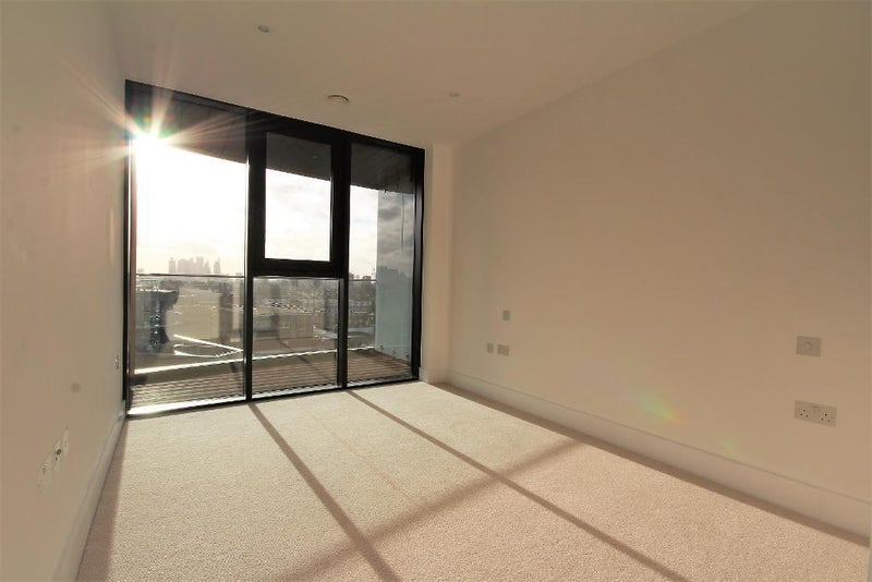 39 Spacious One Bedroom Newly Built Apartment E8 39 Room To Rent From Spareroom