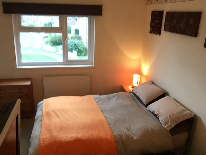 2 Double Bedded Rooms To Rent Room To Rent From Spareroom
