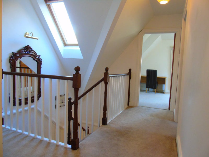Spare Rooms To Rent In Winchester