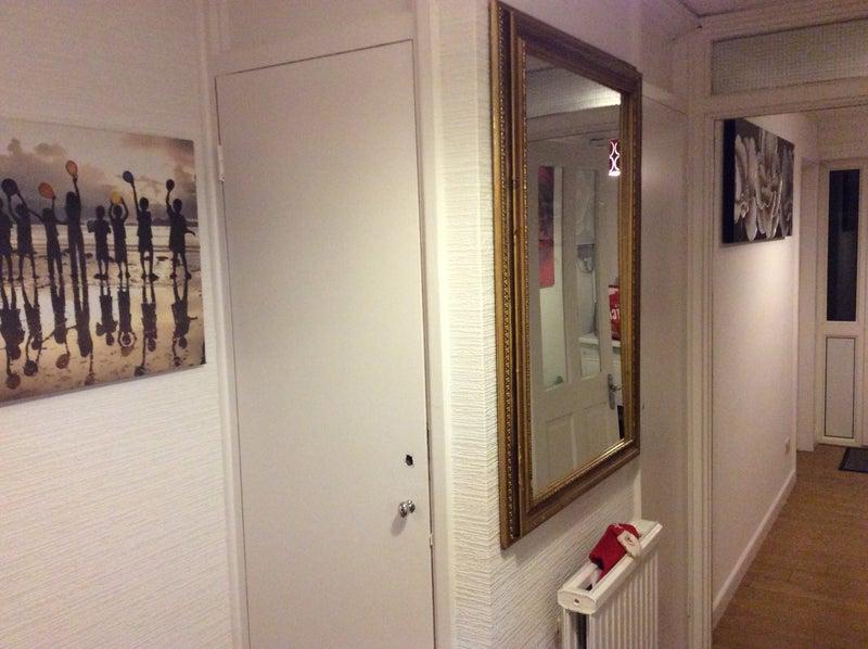 Room Rent Gosport