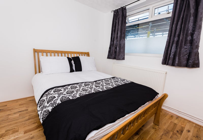 39 excellent 3 bedroom flat in bethnal green 39 room to rent for Furniture xpress bethnal green