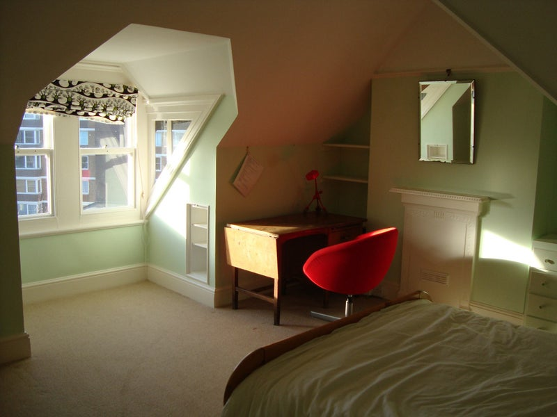 Brighton Uk Rent A Room Couple