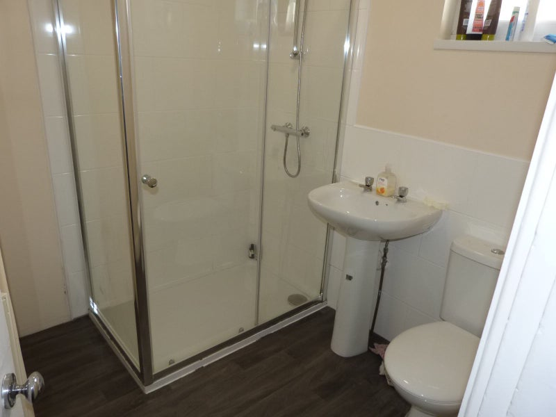 Rooms To Rent Plymouth Dss Accepted