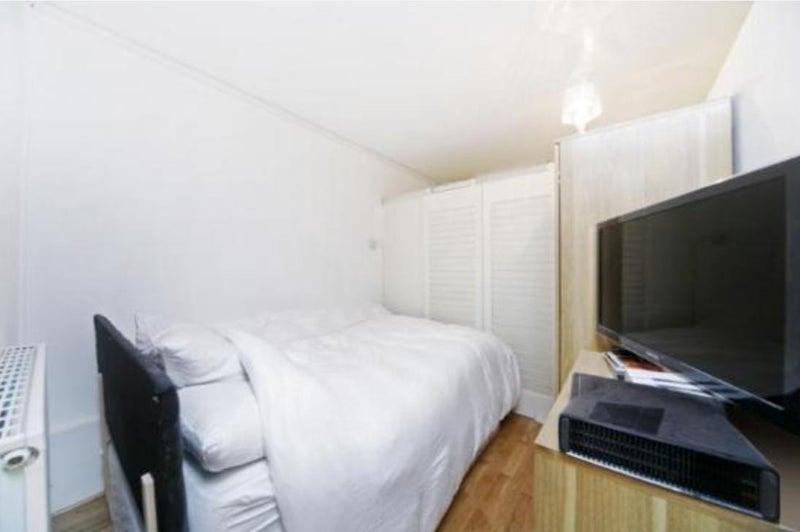 Slightly Seconds Living Room Furniture Uk