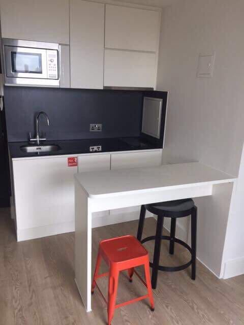 Accommodation For Student Or Student Couple Room To Rent From Spareroom
