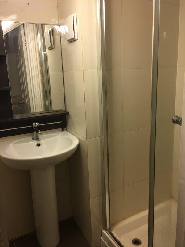 Room Rent In Neasden