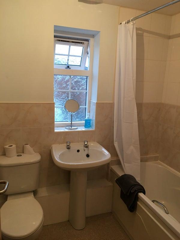 Room Rent Grimsby