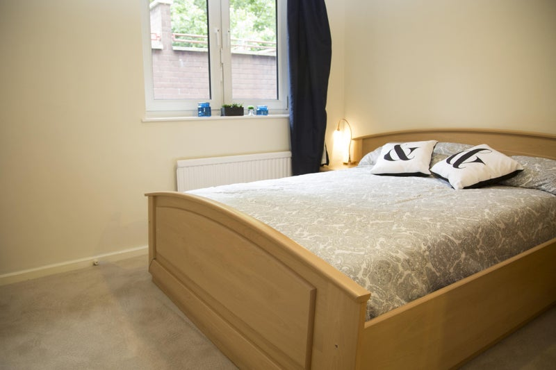 london bridge zone 1 modern flat 2 min from stn room to rent from