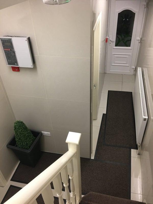 Ensuite Room To Rent In Maidenhead