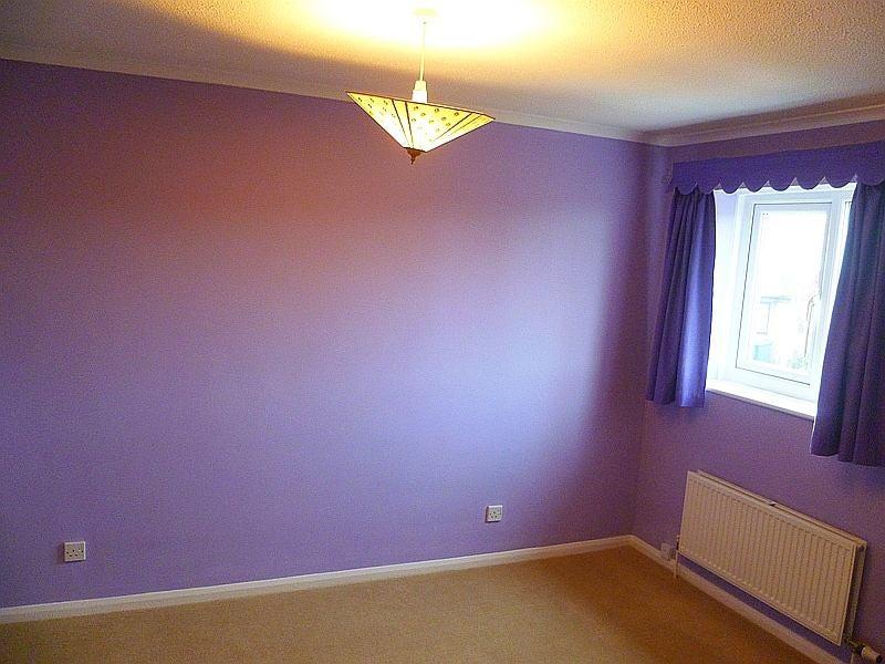 Room To Rent Bar Hill Cambridge
