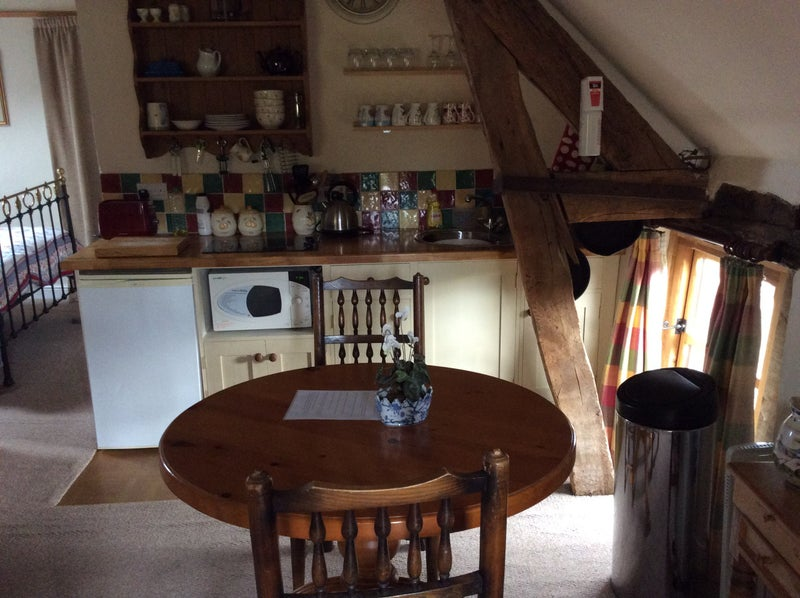 Nice Brook House Furniture Barn Peppard 1 Holiday Property In The Lakes