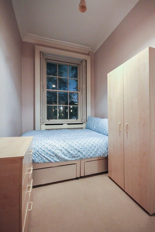 Large Rooms For Rent Pimlico