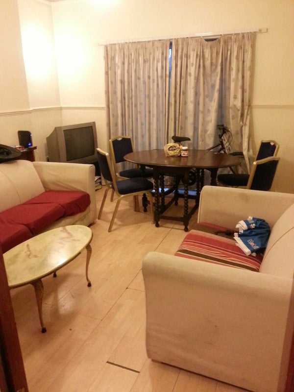 Room For Rent In Dunkirk Nottingham To From SpareRoom