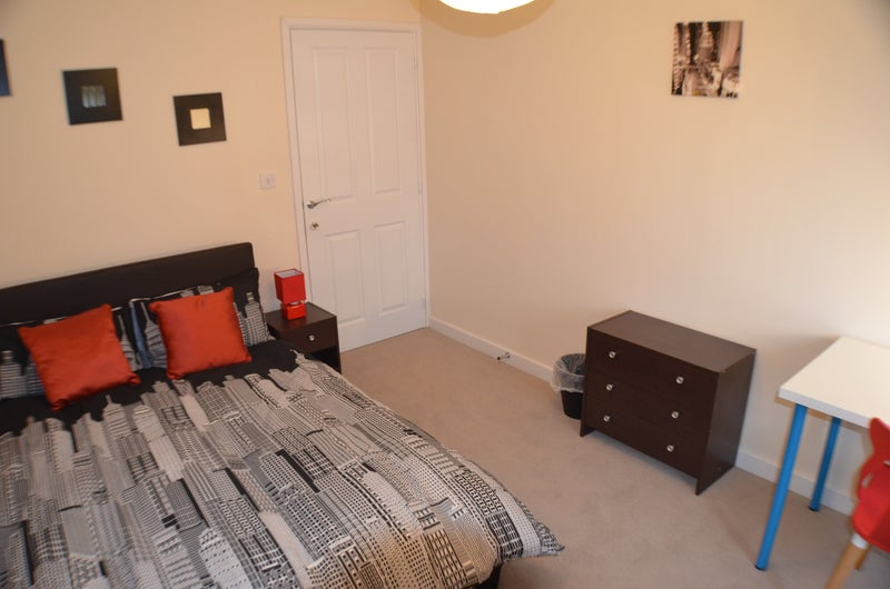 Rooms To Rent In Piccadilly Manchester