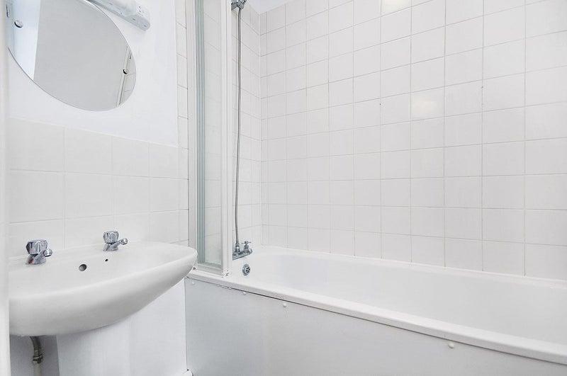 En Suit Double Beds To Rent In London Easy Room