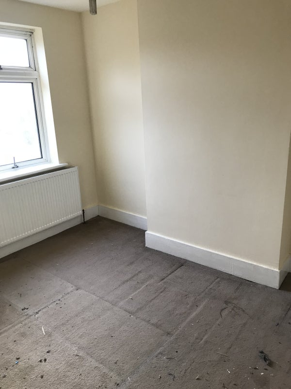 Rooms To Rent Blakhorse Road