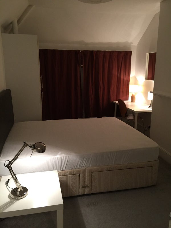 Gay Flatshare In Highgate Room To Rent From Spareroom