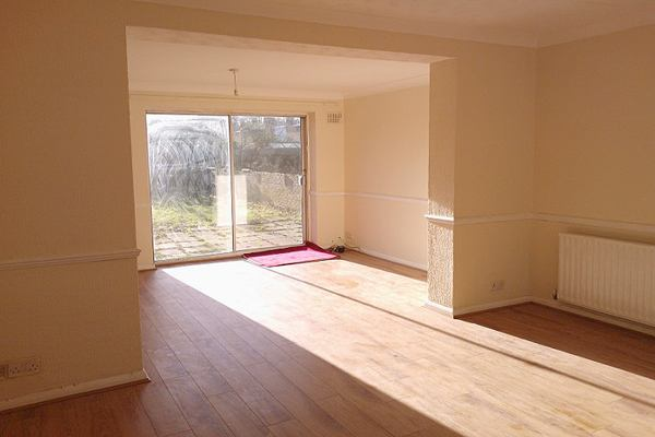 Room To Rent Abbeywood