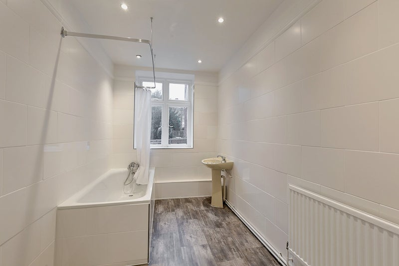 All Inclusive Rooms To Rent In London