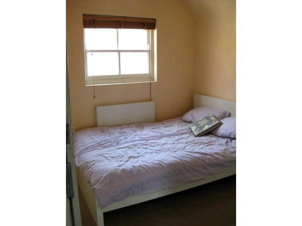 lovely 1 bedroom flat for rent london fields e8 39 room to rent from