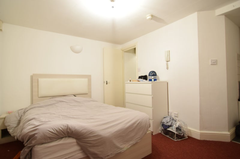 39 studio to rent in central brighton 39 room to rent from for Room to rent brighton