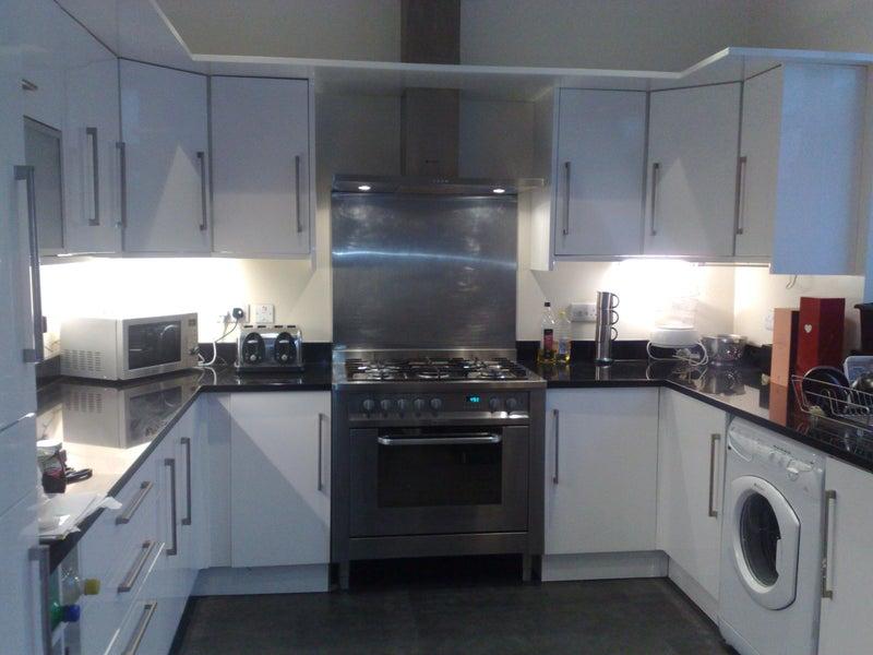 Box Room For Rent In Redbridge