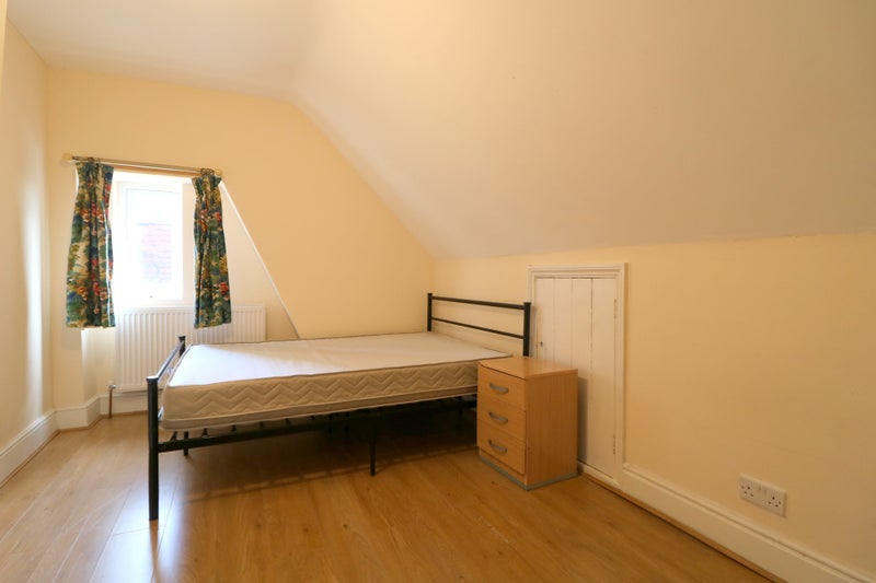 Rooms To Rent In Kempston Bedford