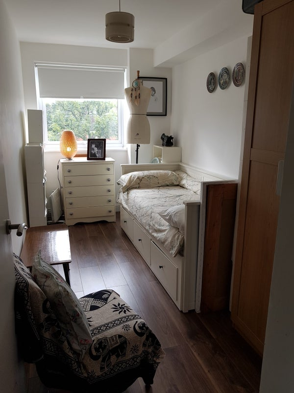 Lovely clean Room for rent \' Room to Rent from SpareRoom