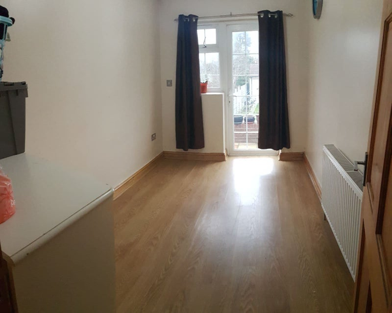 Rent Room London No Agency