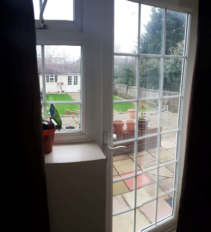 Rent Room London No Agency Fees