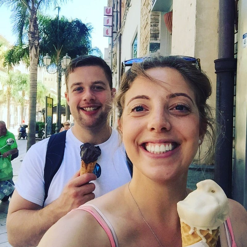 Couple seeking couple classifieds