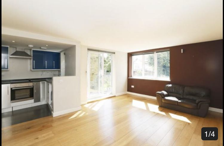 2 bedroom flat rental inc bills sw18 london room to rent from