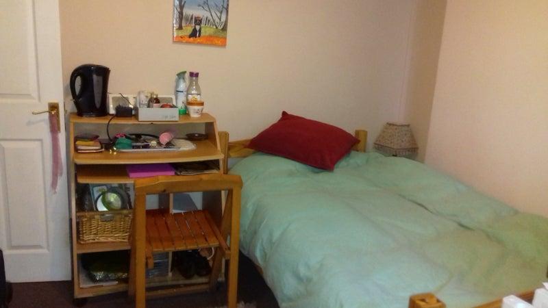 Single Room Islington
