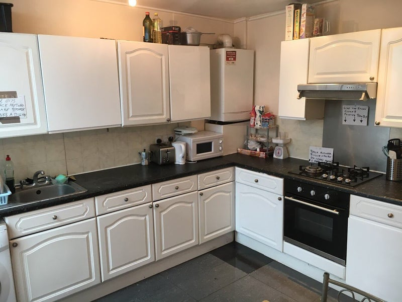 Cheap Rooms In Wembley For Rent
