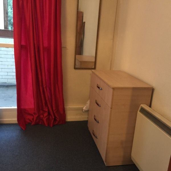 Rent A Room Near Uxbridge