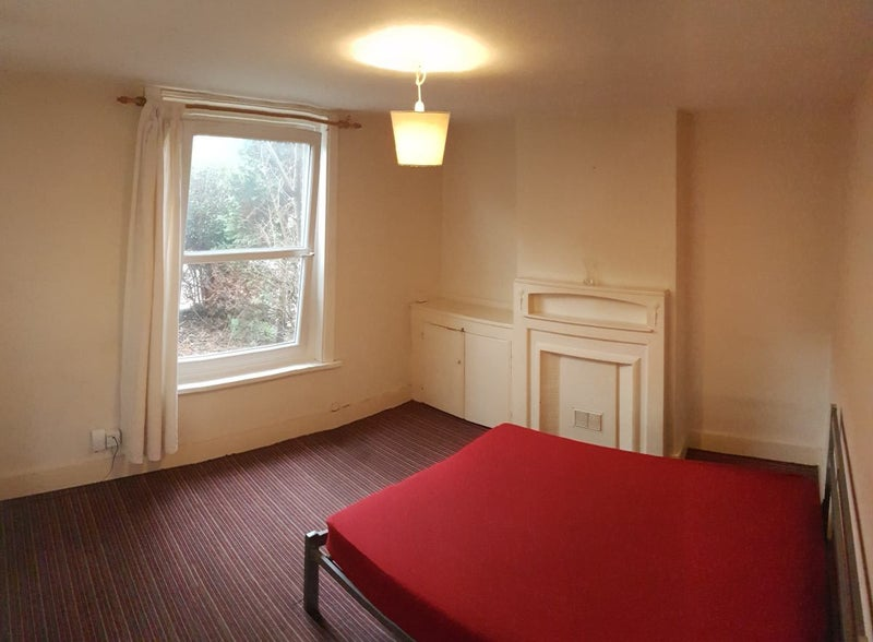 Double Room-All Bills Inc Main Photo