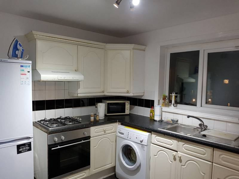Rooms To Rent Upton Park