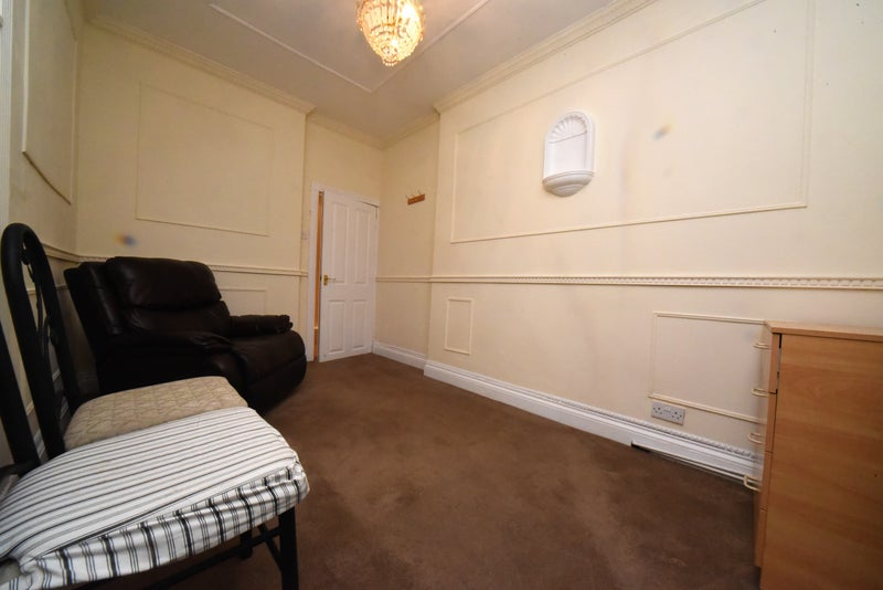 Room For Rent Palmers Green