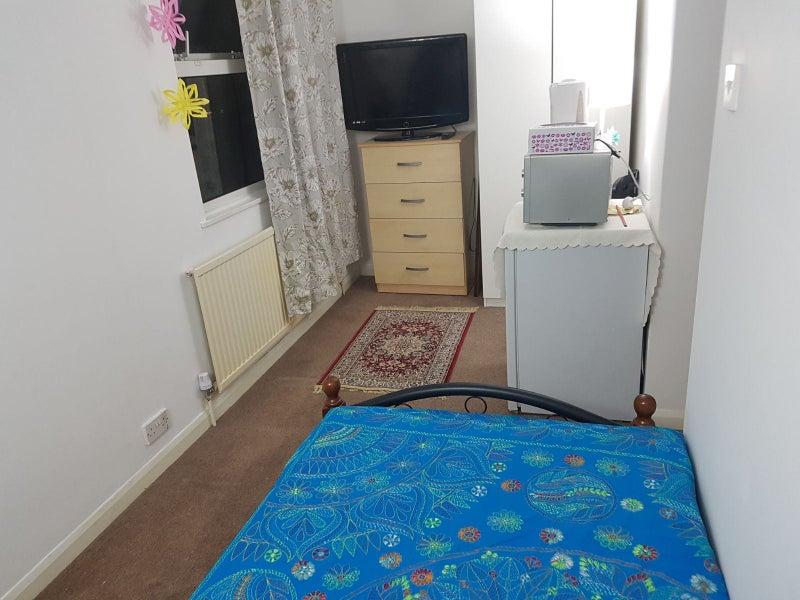 Single Room To Rent In Dagenham Heathway