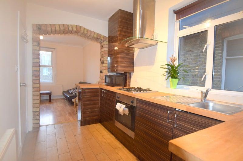 Single Room For Rent Kingston Upon Thames