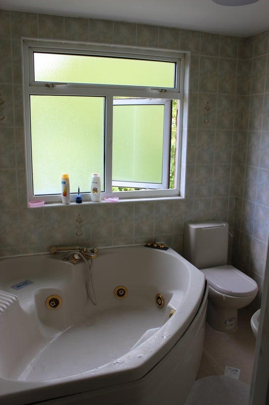 Double Room For Rent In Harrow On The Hill