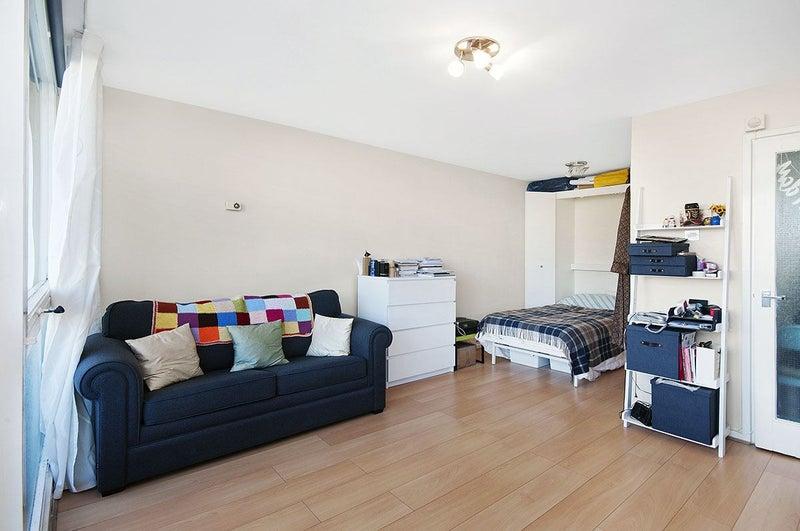 Fitzrovia Room To Rent