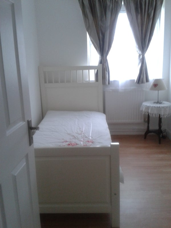 Friendly and Clean House to Share ' Room to Rent from SpareRoom