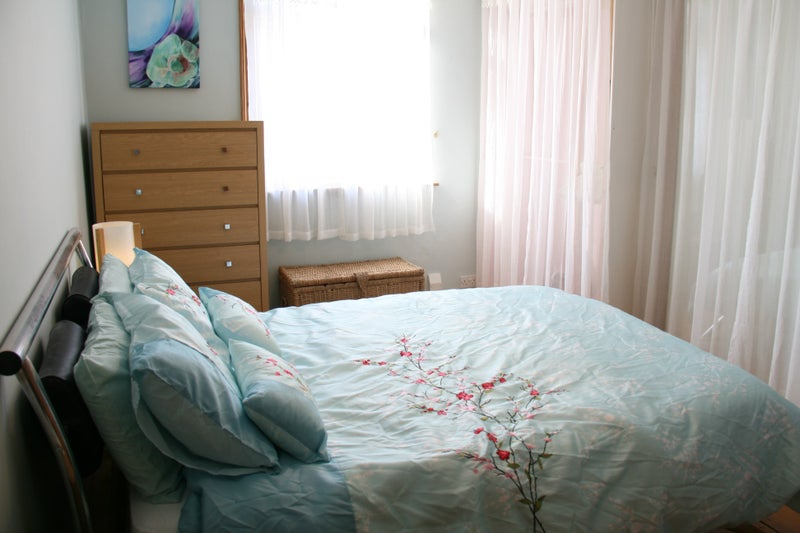 Lovely Bright Double Bedroom Room To Rent From Spareroom