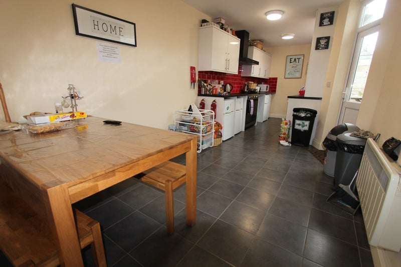 Single Room For Rent Palmers Green