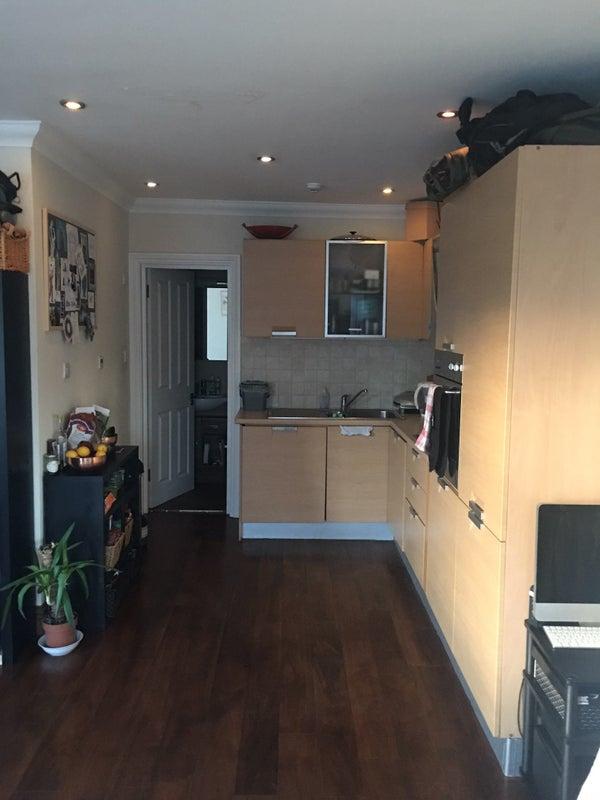 Room Sw London Pw  Bedroom Flat